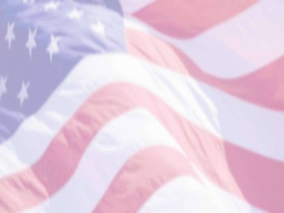 Pin Free Patriotic Backgrounds On Pinterest