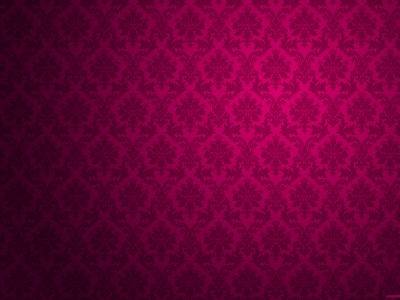 Pink Damask Print Wallpaper Damask floral design wallpaper #4873