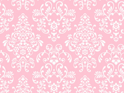 Pink Damask Wallpaper pink delicate document damask wall paper #4868