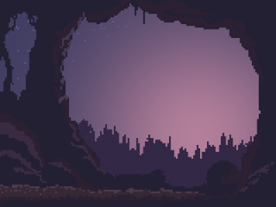 Pixel background by Nimthora on DeviantArt #4769