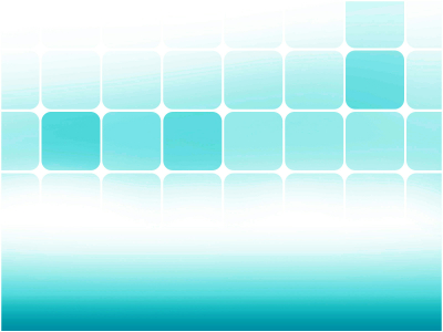 PPT Backgrounds Templates: October 2011