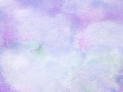 Purple Free Vector Waterlor Texture  Download Free Vector Art   #3566