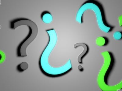 Question Marks Background  Clipart Panda Free Clipart Images #5028