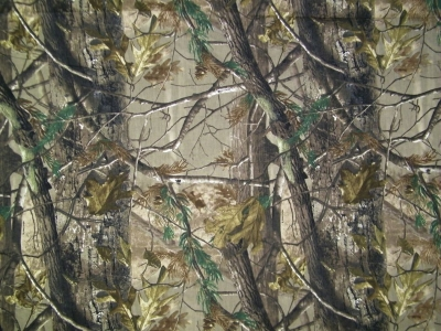 Realtree Camouflage Backgrounds Realtree Camo Background