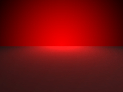 Red And Black Background 25 Cool Wallpaper Wallpaper