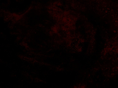 Red And Black Background Pattern Dark backgroun… #6053