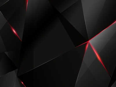 Red And Black Hd Backgrounds 21 Wide Wallpaper Wallpaper