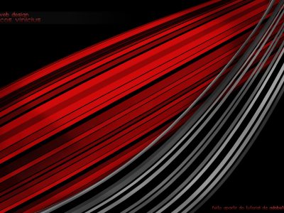 Red And Black Hd Backgrounds 8 Background Wallpaper