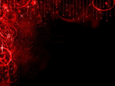 Red And Black Wallpaper Designs 5 Background Wallpaper