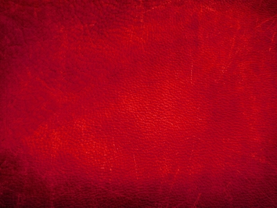 Red Grunge Background grunge red leather texture  photohdx #4240