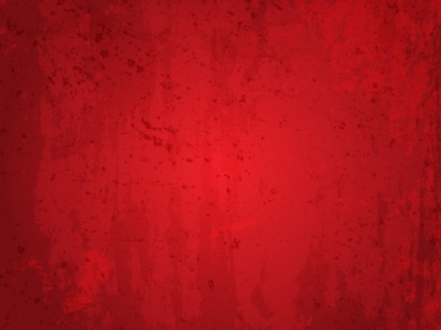 Red Grunge Background Vector  Free Download