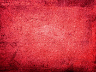 Red Grunge Texture Related Keywords & Suggestions  Red Grunge Texture