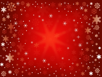Red Holiday Background Free Stock Photo  Public Domain Pictures #3536