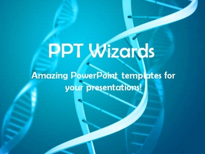 Science Background For Powerpoint Science Powerpoint Template