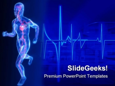 Science Backgrounds For Powerpoint System Science Powerpoint