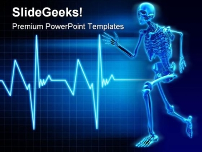 Science Powerpoint Templates And Powerpoint Backgrounds 0411 Title Jpg