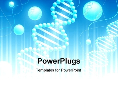 Science Powerpoint Templates Science Powerpoint Template 25147