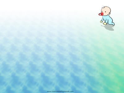 Sharing In Life: Cute Background For Powerpoint
