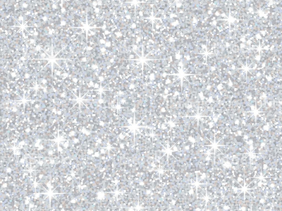 Silver Glitter Background  Frepk