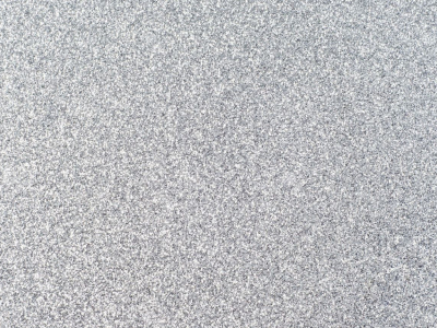 Silver Glitter Background Serbuk Glitter Warna Silver
