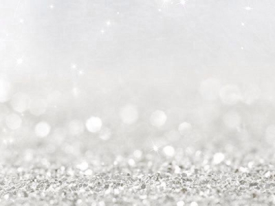 Silver Glitter Background Wallpaper 4 Jpg