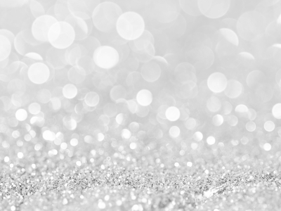 Silver Glitter Wallpaper HD Picture  Live HD Wallpaper HQ Pictures
