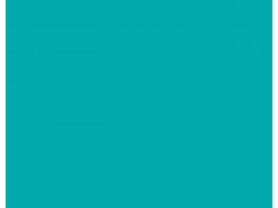 Solid Teal Background 7 8: Solid Lor Backgrounds