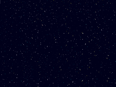 Star Background 2 (FREE) By TheAWSOMEpeace