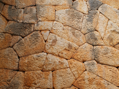 Stone Background Wallpapers  WIN10 THEMES
