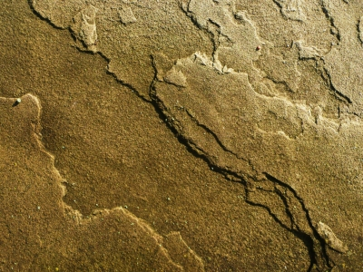 Stone For Background Free Stock Photo  Public Domain Pictures