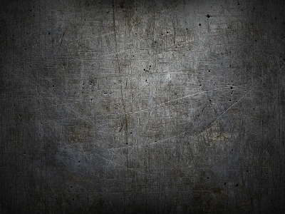 Stone, Wall, Texture, Download Background, Stone, Wallpaper  Stone
