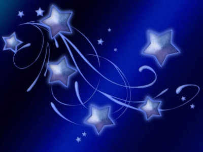 Tag: 3D Stars Wallpapers, Backgrounds, Photos, Pictures, And Images