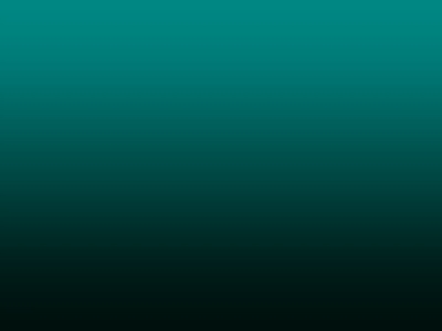 Teal And Black Background Stock Gradient Teal Black By