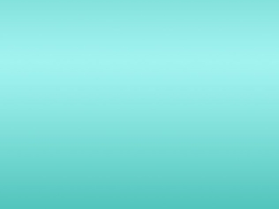 Teal Background By Daydreamings On DeviantArt