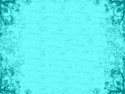 Teal Background Pattern Teal Background Photos