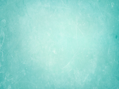 Teal Background Wallpaper Teal Square Texture Background