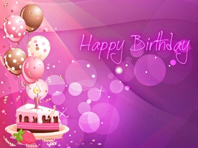 Terms Happy Birthday Wallpapers For Facebook Happy Birthday Wallpapers