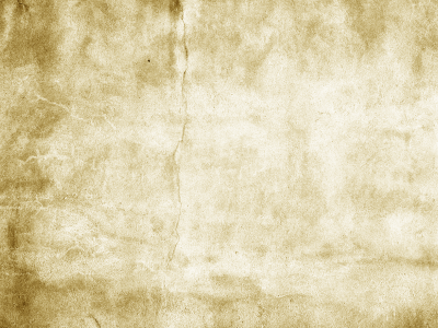 Texture Background Png