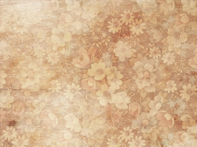 Texture Download: Floral background texture download  HD #3754