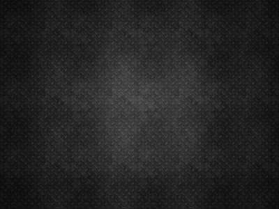 texture metal background black wallpaper wallpapers 2560x1600 #3779