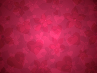 texture pink heart hearts flowers background wallpaper jpg #3849