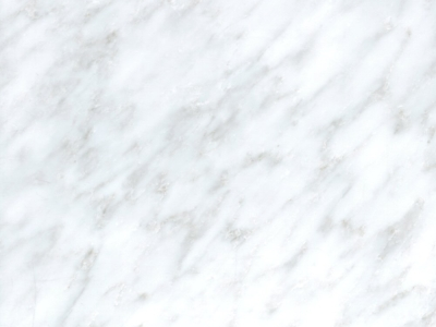 Texture White Marble White Marble Seamless Texture Related Keywords