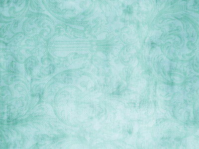 Turquoise Background Wallpaper Home Gt Turquoise Wallpaper