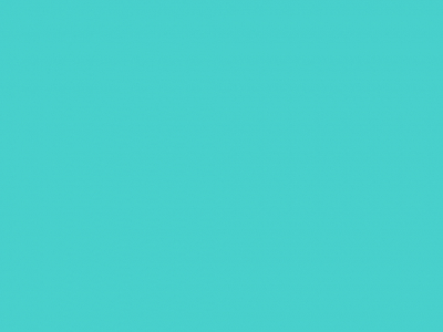 Turquoise Solid Backgrounds Solid Lor Background