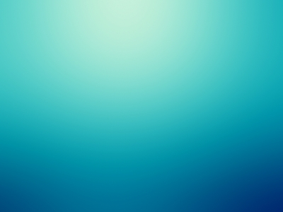 Turquoise Wallpapers 09