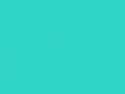 Turquoise Wallpapers