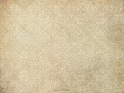 Vintage Style Grunge Background  Download Free Vector Art, Stock