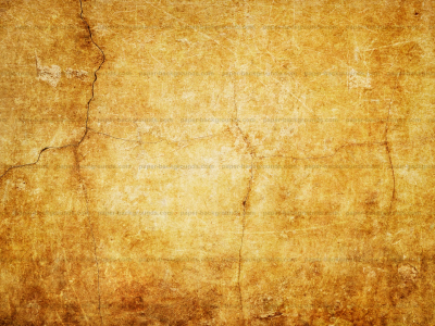 Vintage Wall Texture Background Hd Jpg
