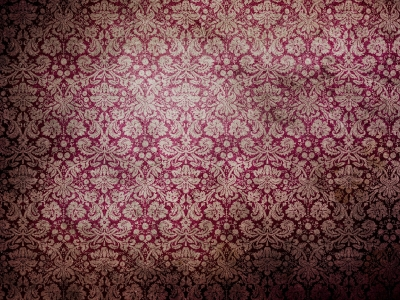 Vintage Background Download Free Vintage Backgrounds And