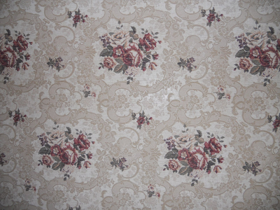 Wallpaper Border, Pink Victorian Wallpaper, Victorian Background